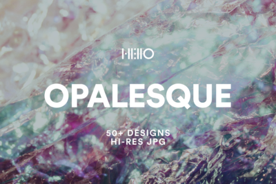 bright abstract opalesque art pack hello mart