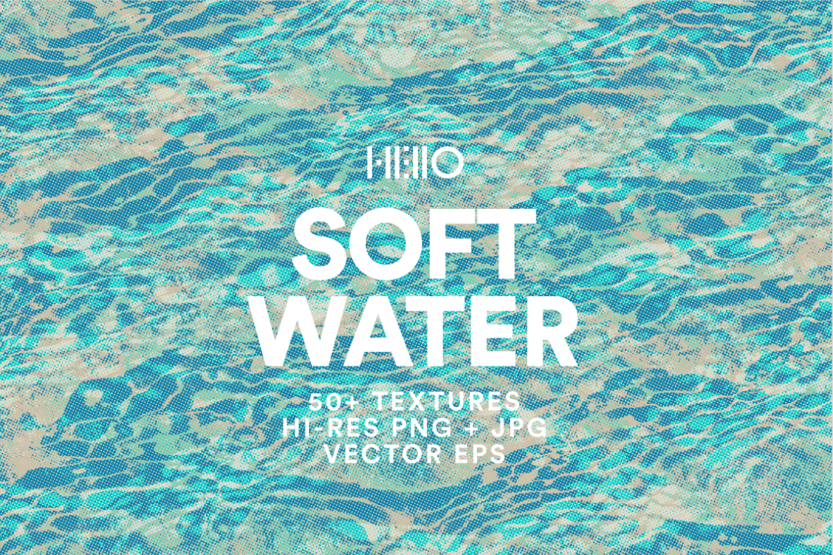 cover_soft_water