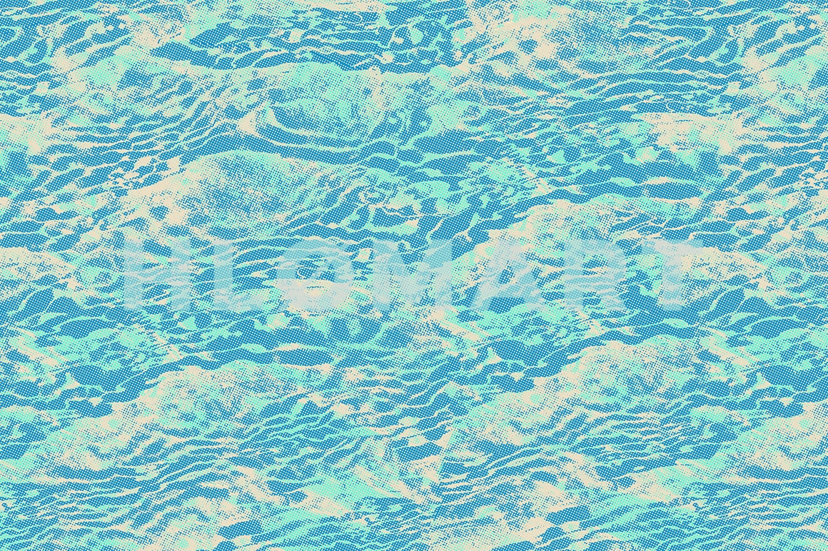 displayimages_softwater_new_1