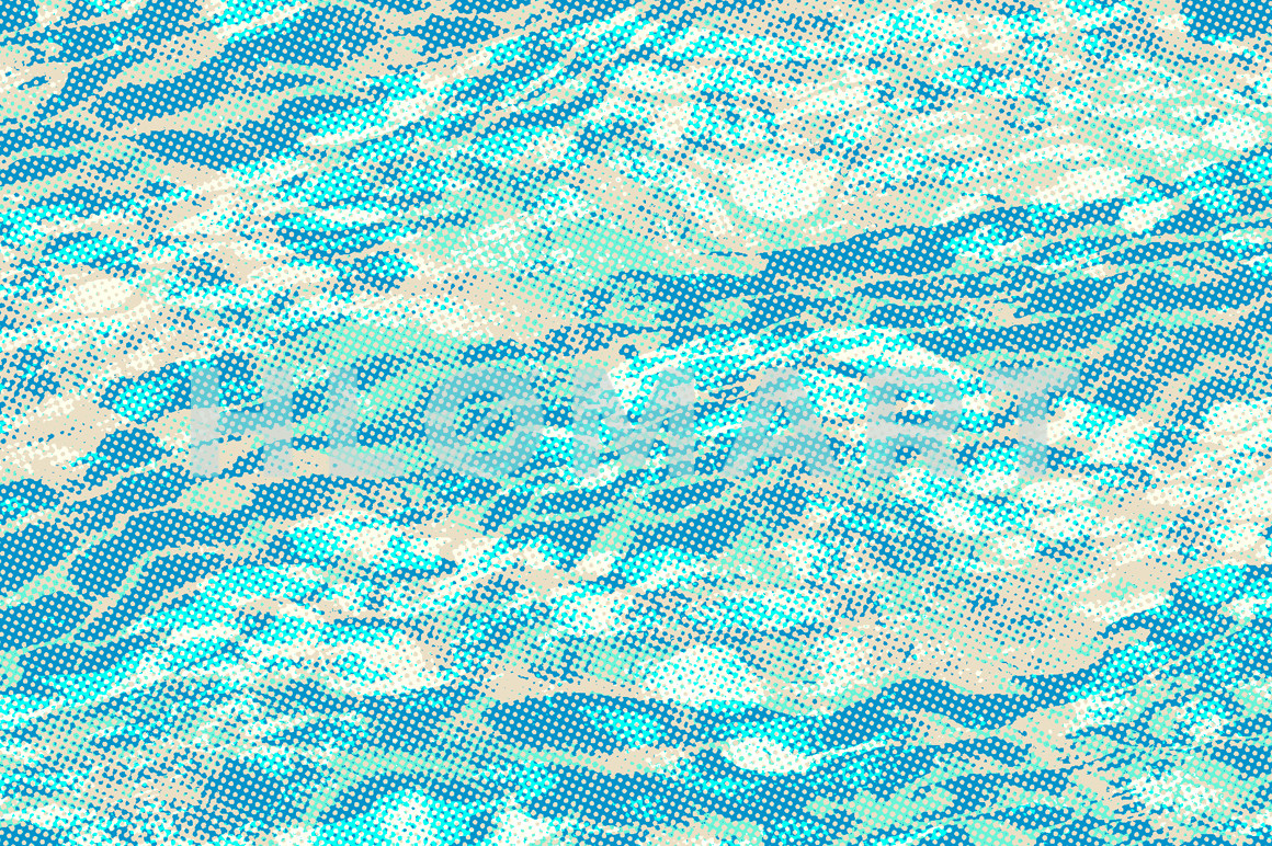 displayimages_softwater_new_3