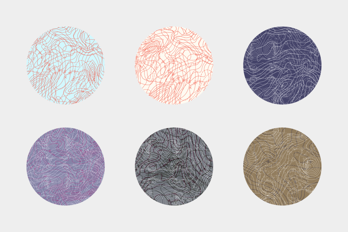 contourmapping_preview_10-01
