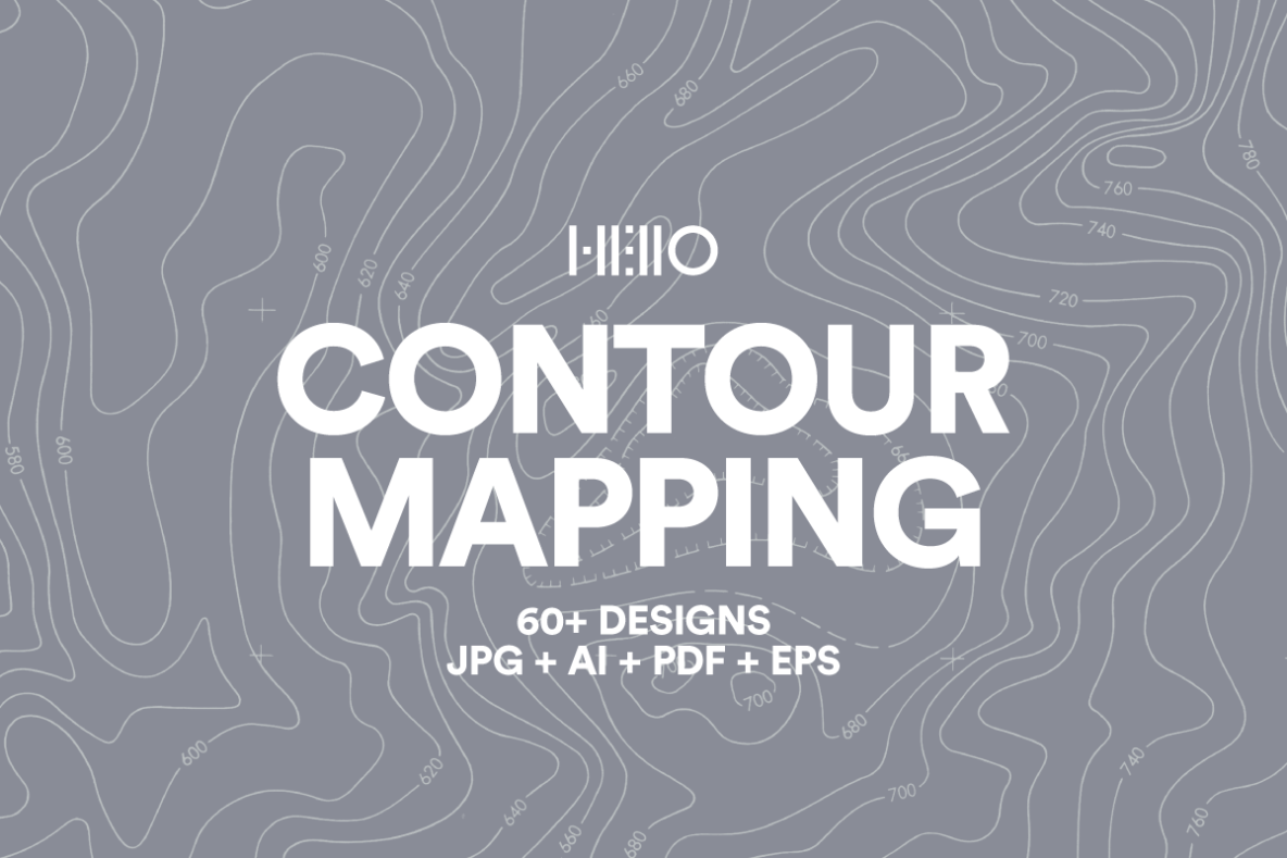 cover_contour_mapping