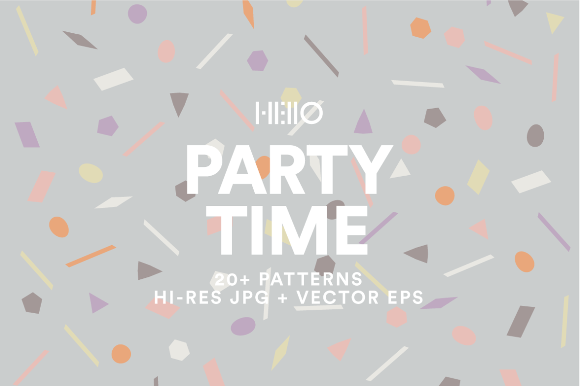 cover__party_time