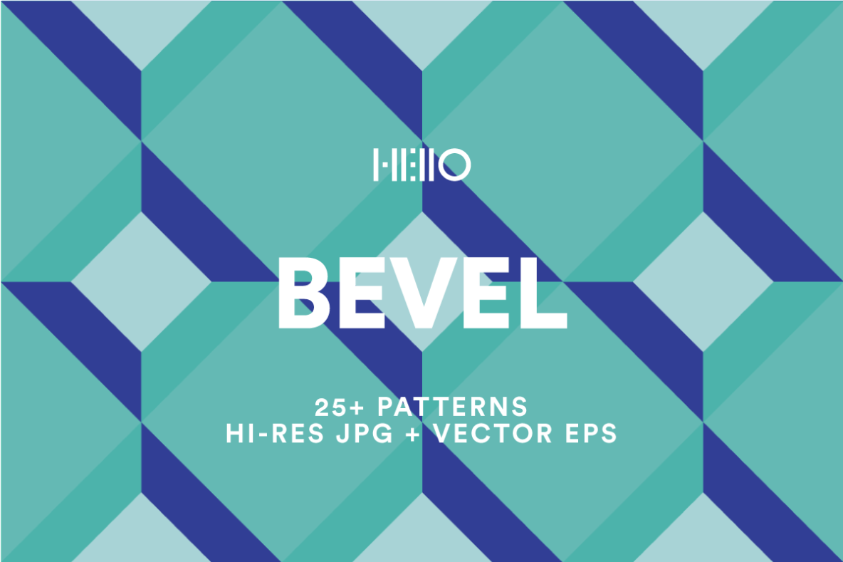 cover__bevel