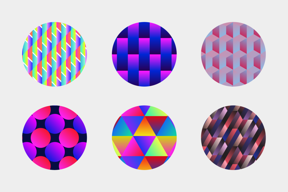 gradienttiles_brights_preview-01