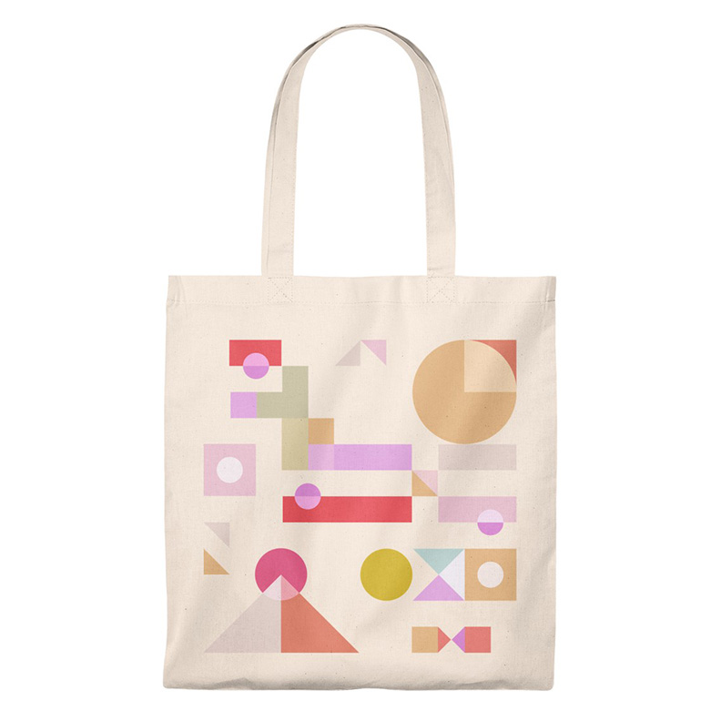 shapeforms_tote_2