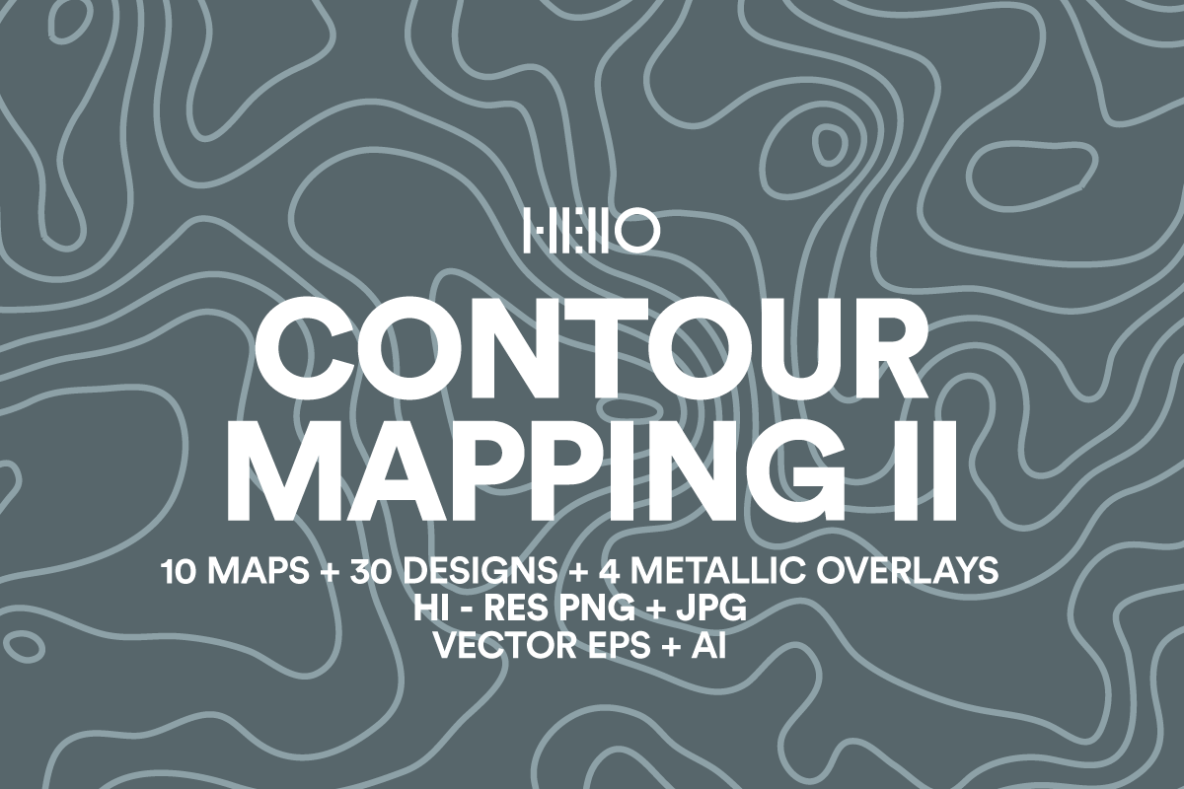 cover__contour_mapping_2