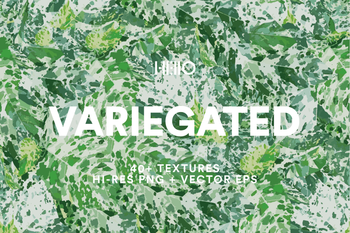 cover__variegated