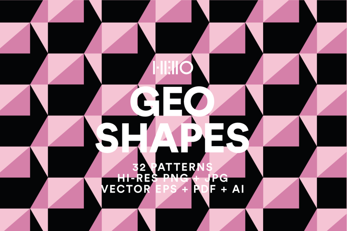 cover__geo_shapes