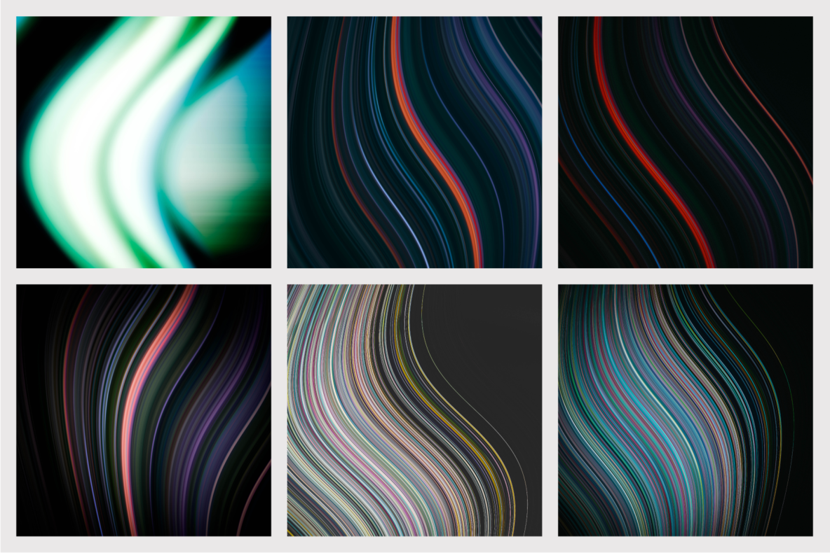 chromabends_display_2