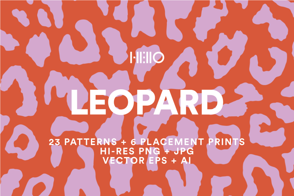 cover__leopard