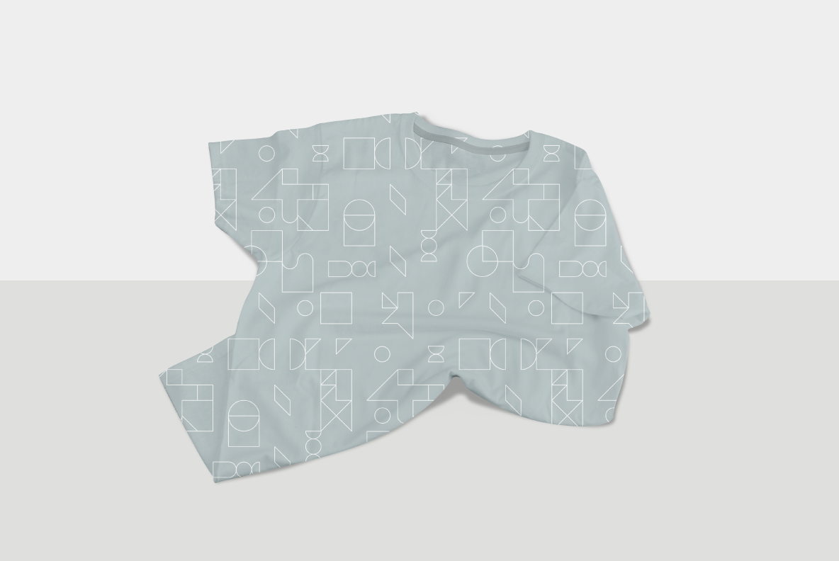 geoline geometric and lined pattern pack