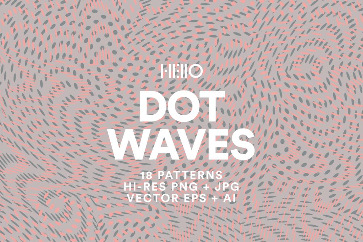cover__dot_waves