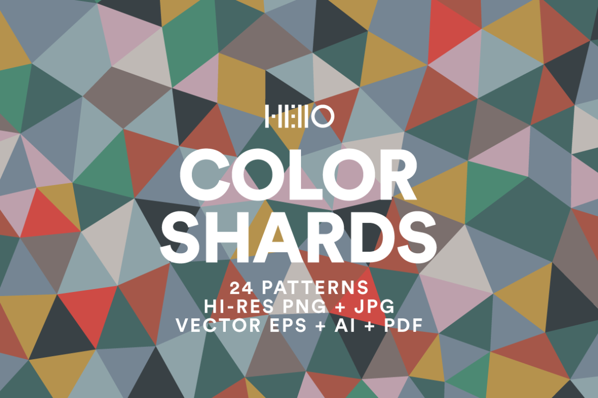 cover__color_shards
