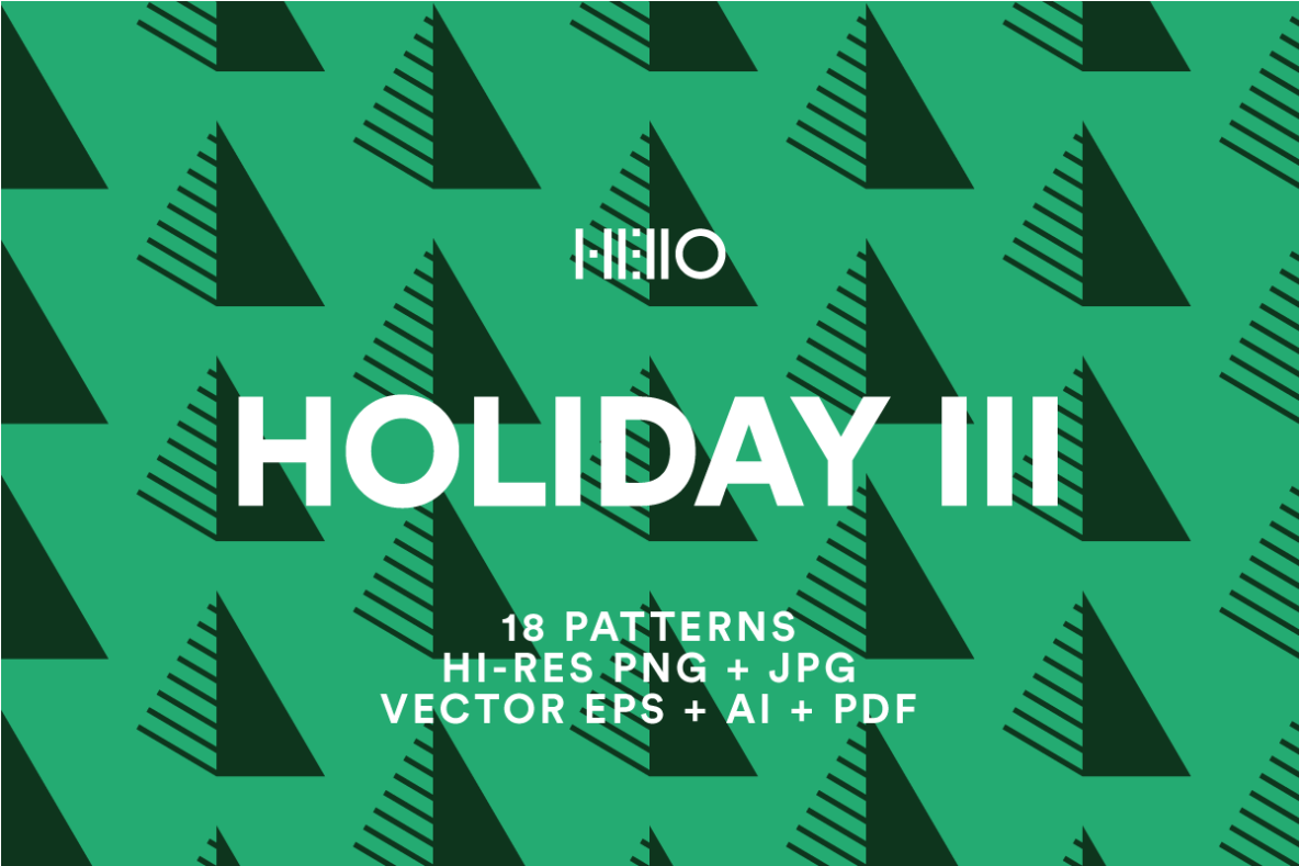 cover__holiday_iii