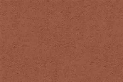 brown stucco zoom background