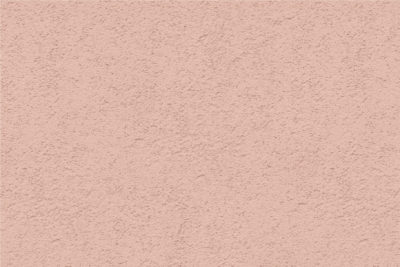 pink stucco zoom background