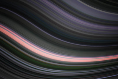 zoom abstract backgrounds pack