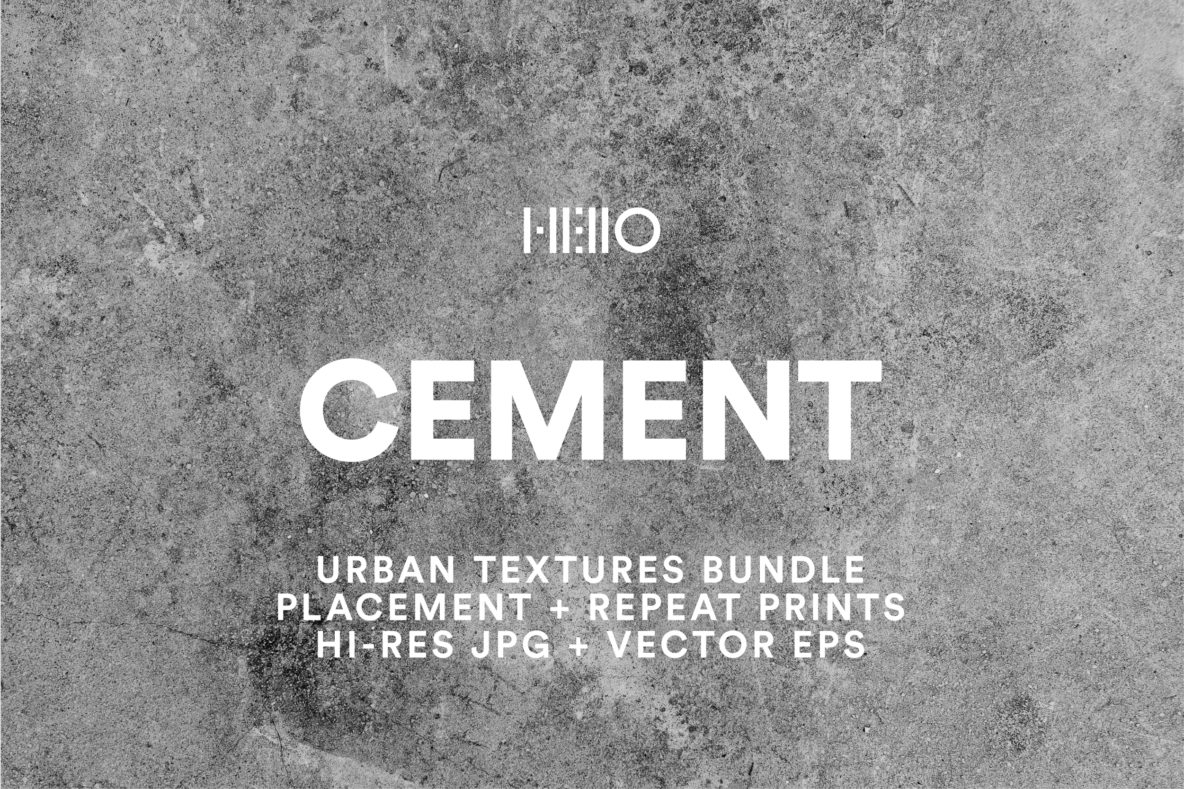 cement_display_cover
